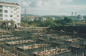 ahmet-alper-dincer-okulu