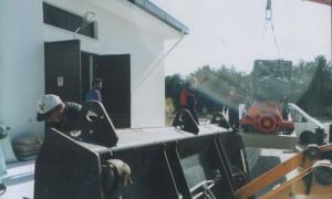 sivas-kuvvet-santrali
